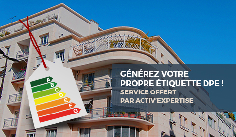Diagnostic immobilier Saint-Pierre-de-Chartreuse